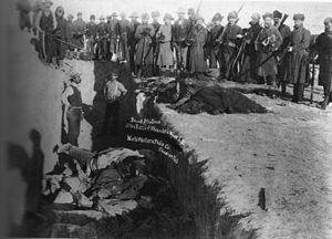 300px-Woundedknee1891