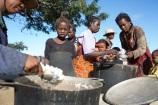 madagascar food relief