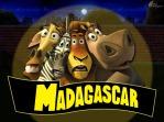 Madagascar1[1]
