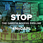 stop-dakota-pipeline-180
